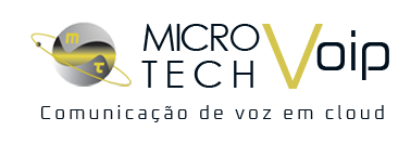 Microtech VoIP